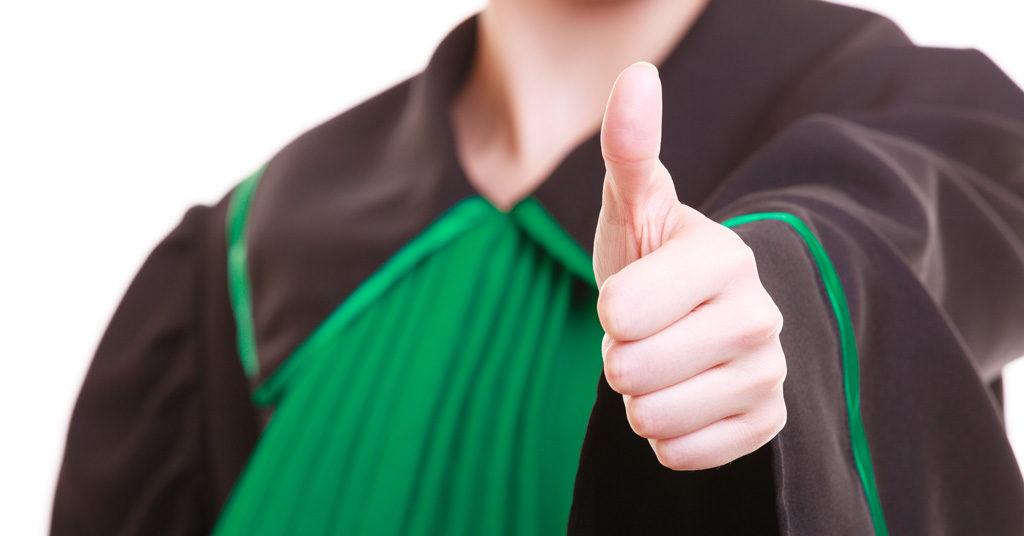 Ile kosztuje analiza umowy kredytowej?