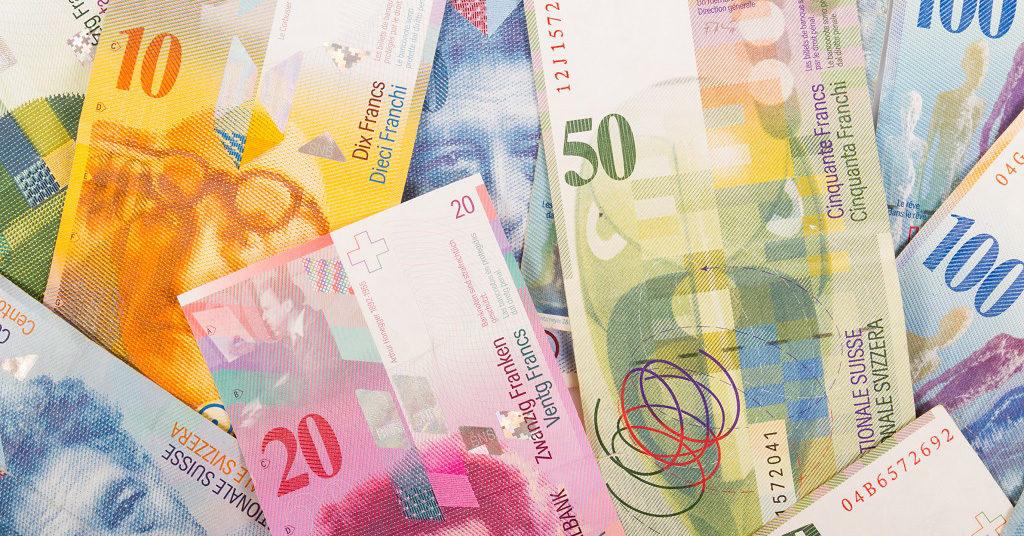 Czego nie powinna zawierać uczciwa umowa o kredyt hipoteczny w walucie obcej?